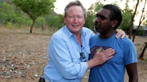 andrew forrest cashcard
