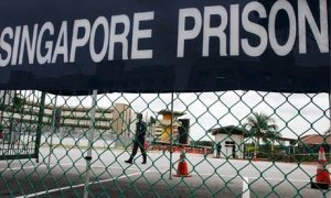Changi-prison-where-Singa-001