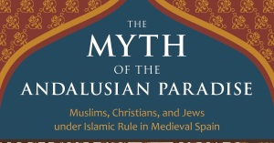 myth of andalusion paradise